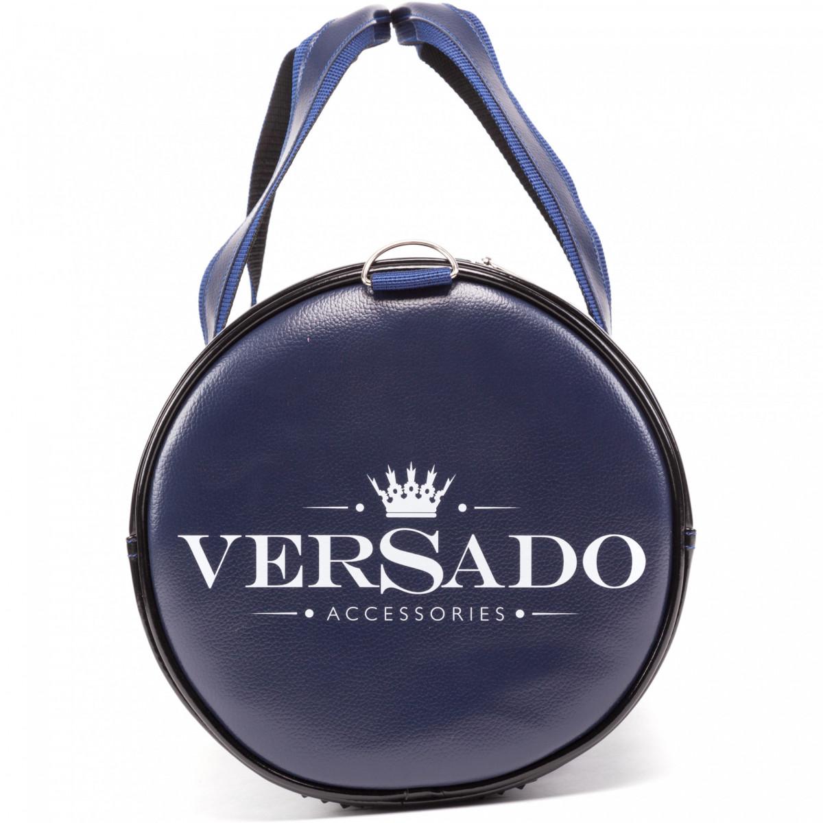 Сумка спортивная VERSADO 060.1