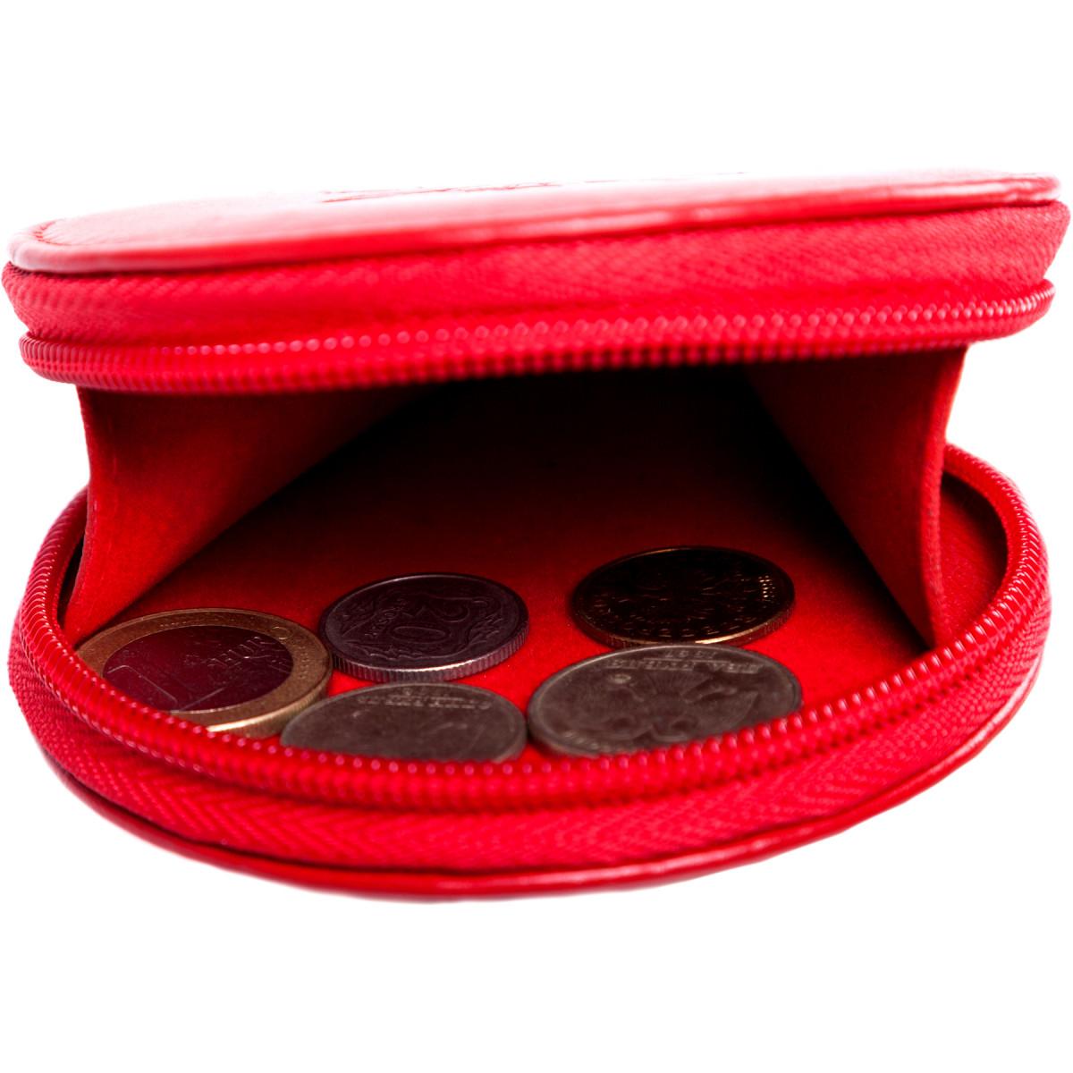 Монетница Versado 157