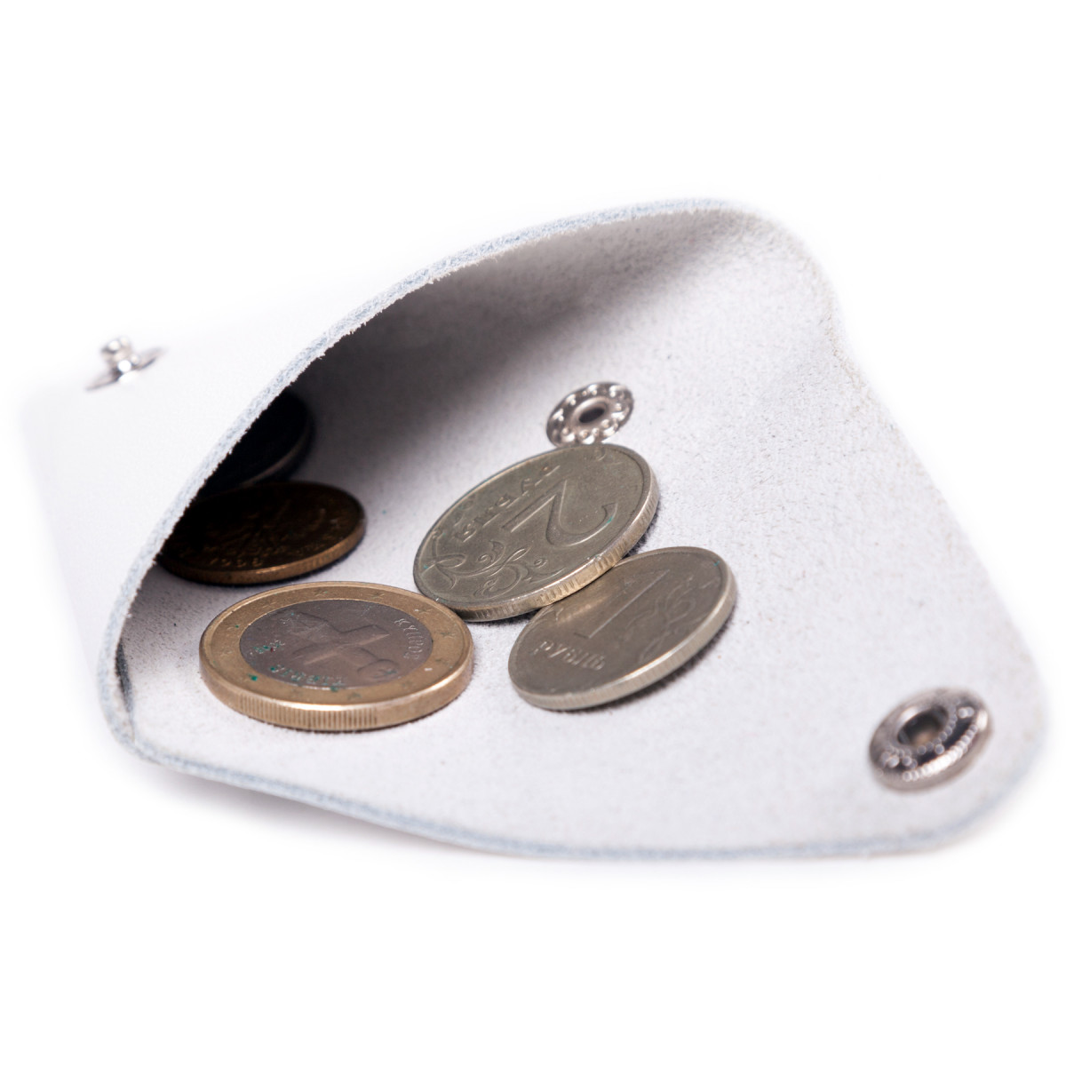 Монетница Versado 156