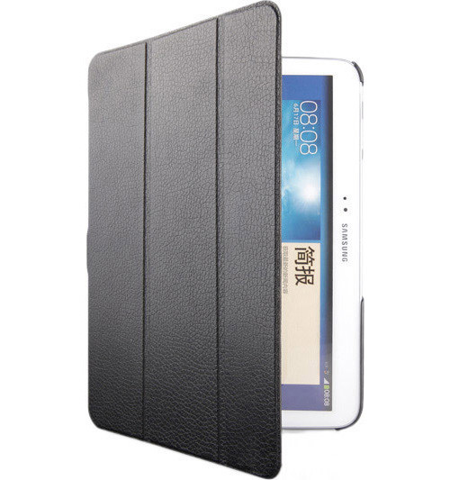 "Чехол для планшета Samsung Galaxy Tab 4 8.0"" Slim"