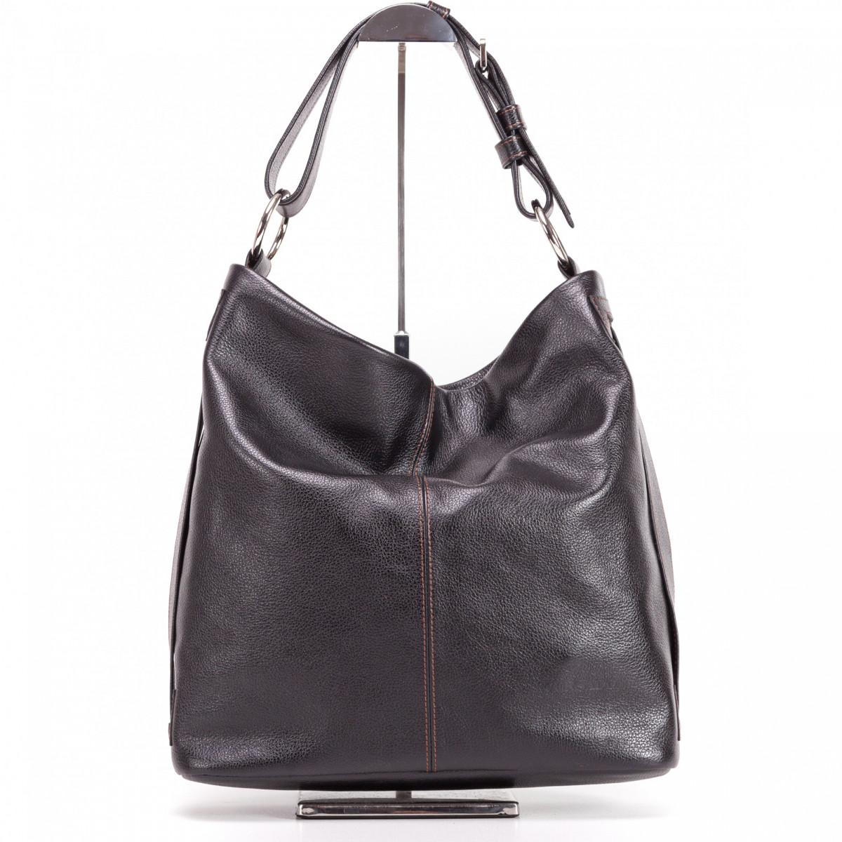 e8d7f8aa7b39 сумки через плечо VERSADO женские : Сумка женская VERSADO 085
