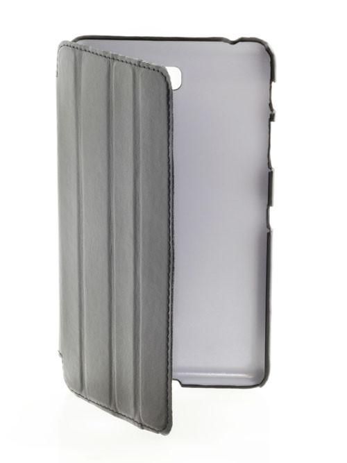 Чехол для планшета Samsung Galaxy Tab 4 7.0