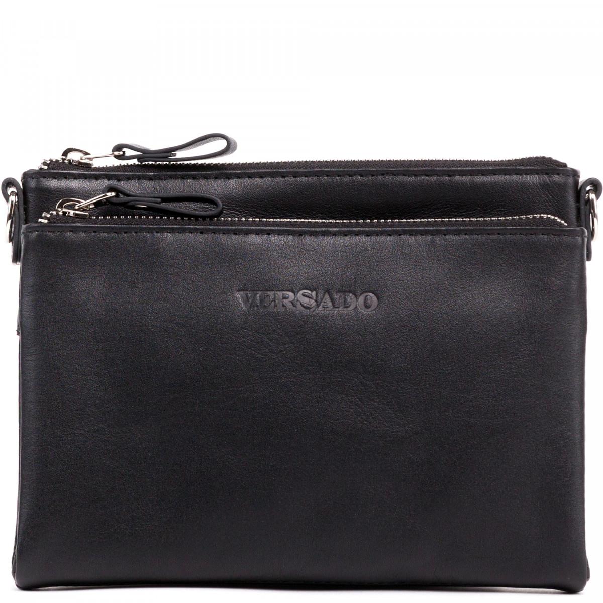 21f715f227c5 сумки через плечо VERSADO женские : Сумка молодежная VERSADO 207