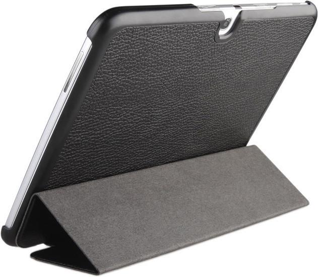 Чехол для планшета Samsung Galaxy Tab 4 10.1