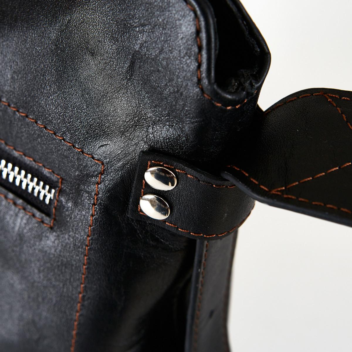 Сумка-рюкзак VERSADO 020