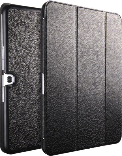 Чехол для планшета Samsung Galaxy Note 8 Slim
