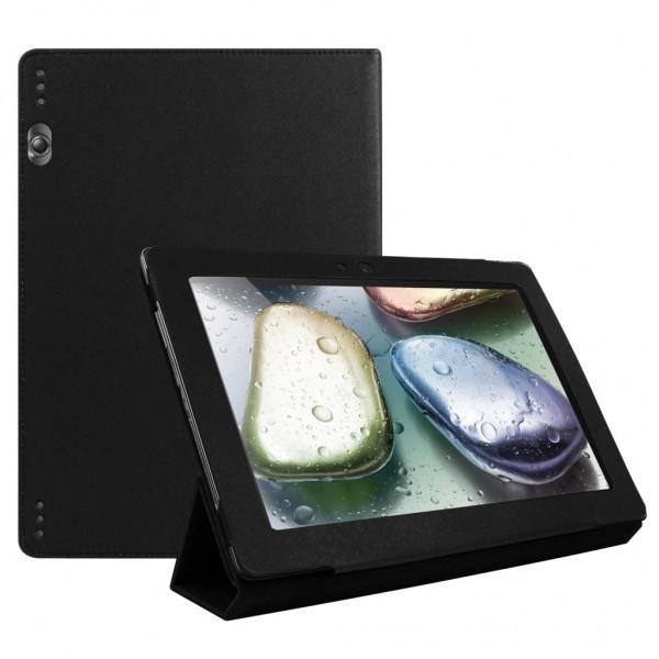 Чехол для планшета Lenovo idea TAB S6000
