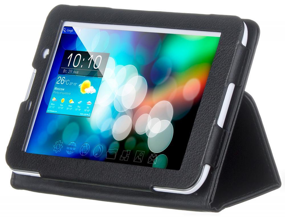 Чехол для планшета Lenovo idea TAB A3000 Slim