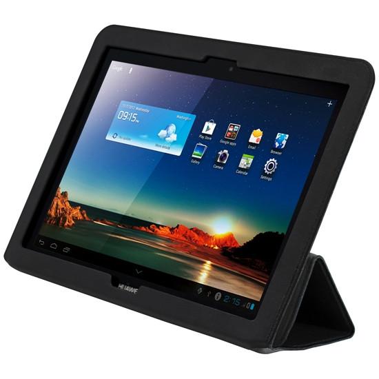 Чехол для планшета Huawei MediaPad 10 Link S10-201u