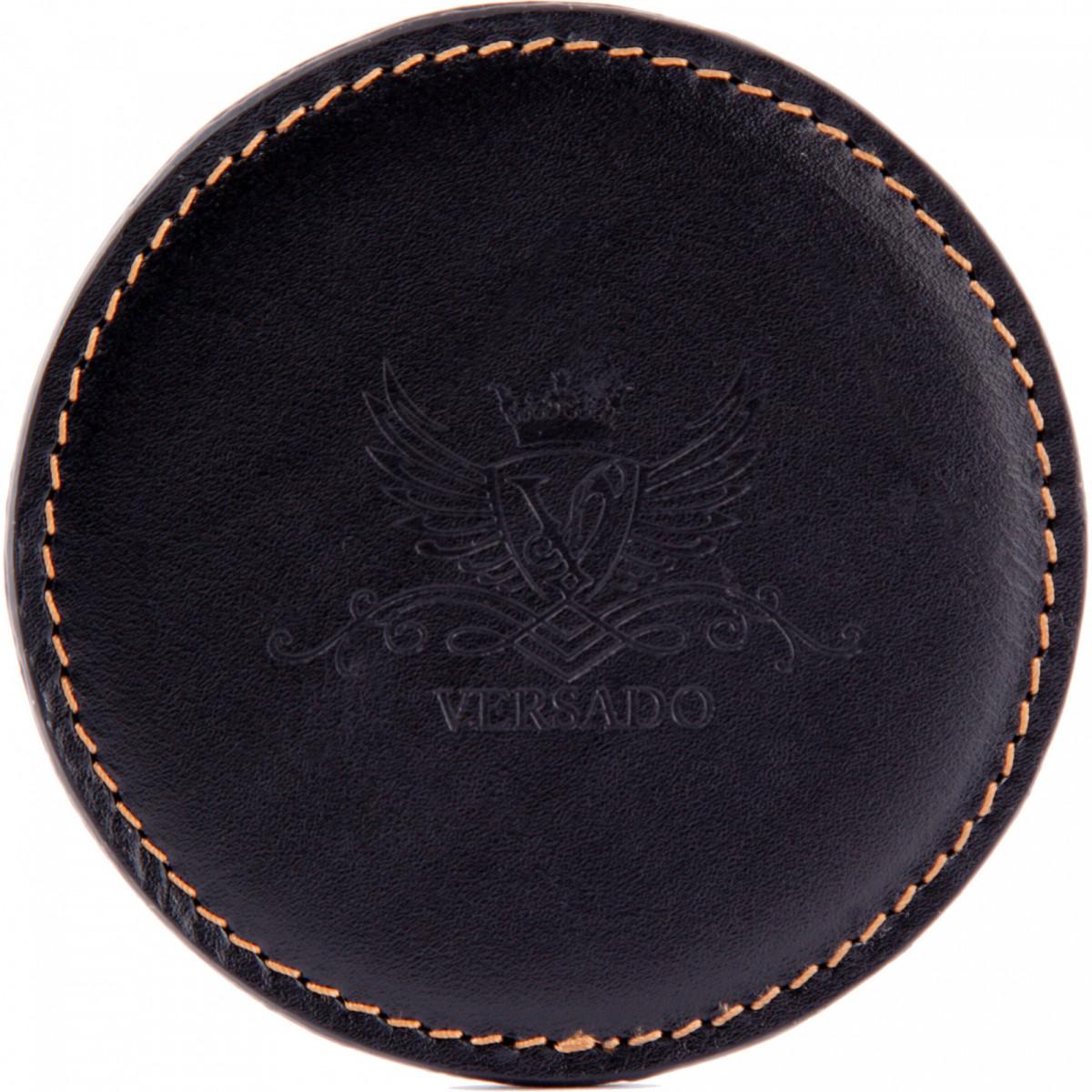 Костер Versado 055