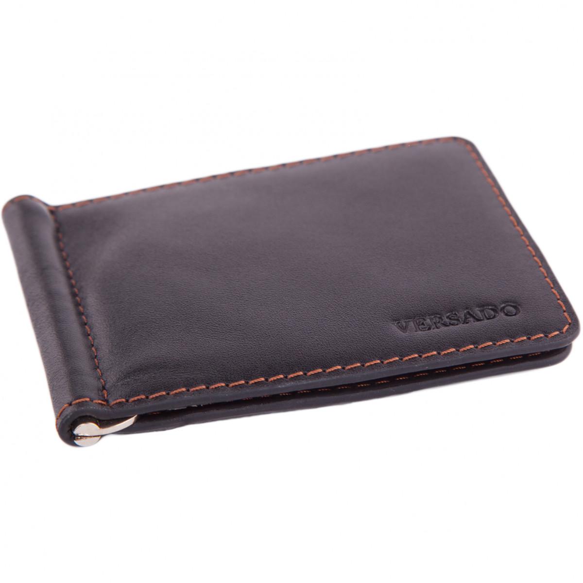 Зажим для денег Versado 133