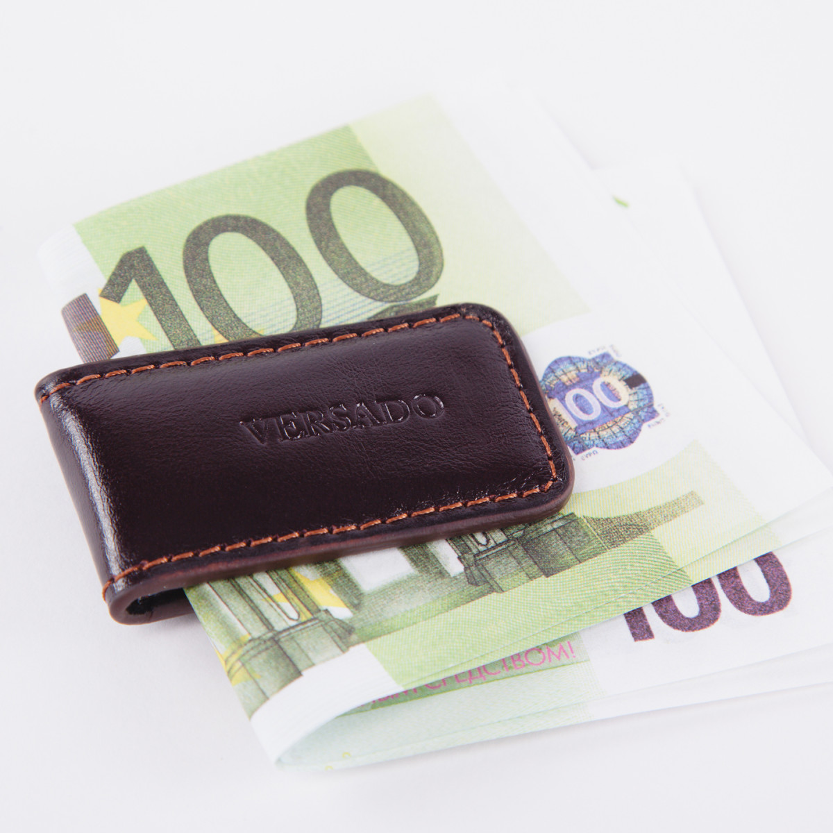 Зажим для денег Versado 132