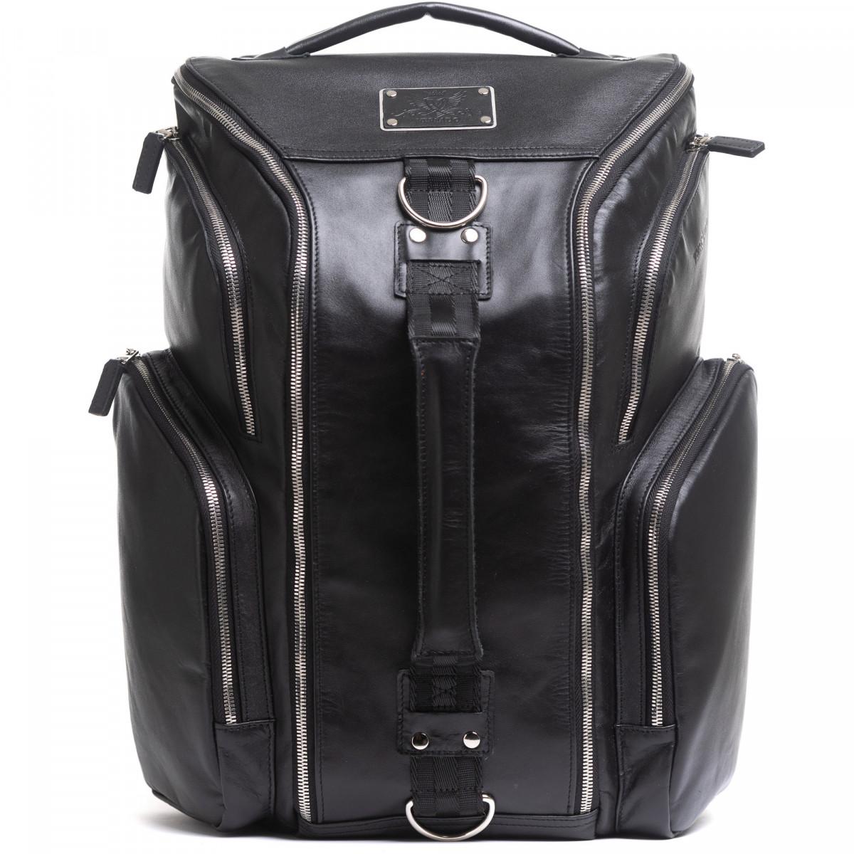 61bba1436386 Сумка-рюкзак VERSADO 278 купить в Минске Сумки мужские Мужская коллекция
