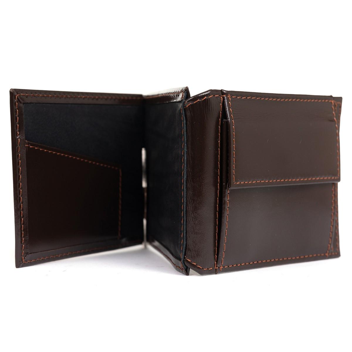 Зажим для денег Versado 125