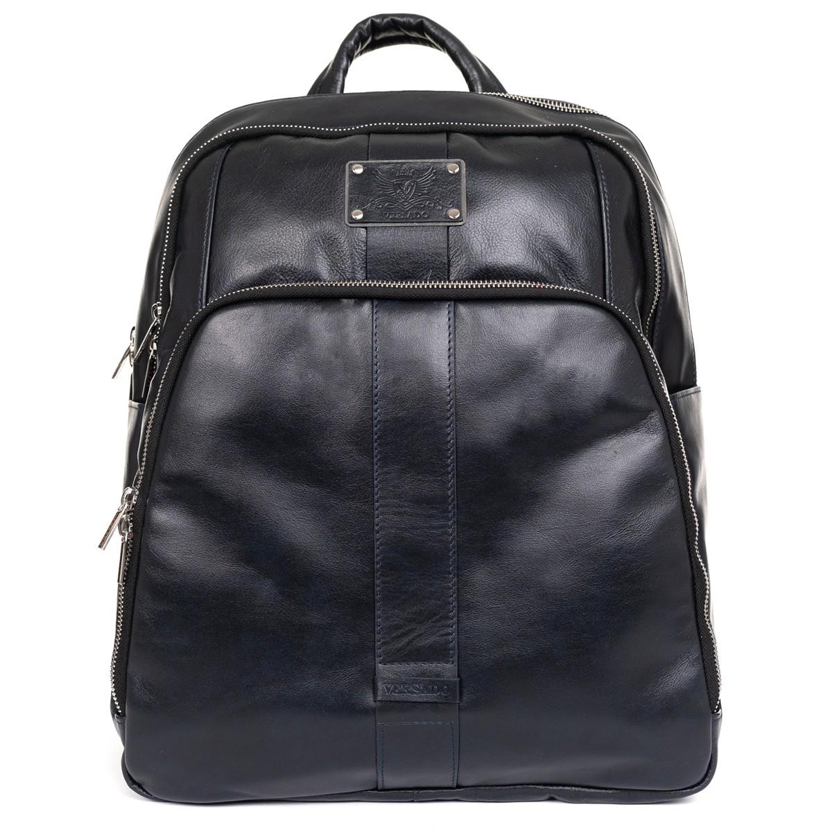 Рюкзак для ноутбука VERSADO 015