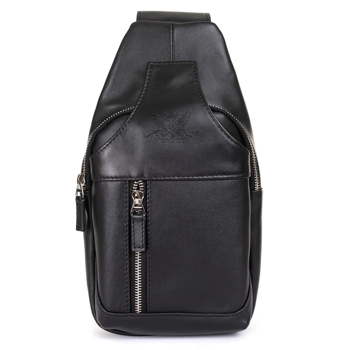 Рюкзак молодежный VERSADO 217