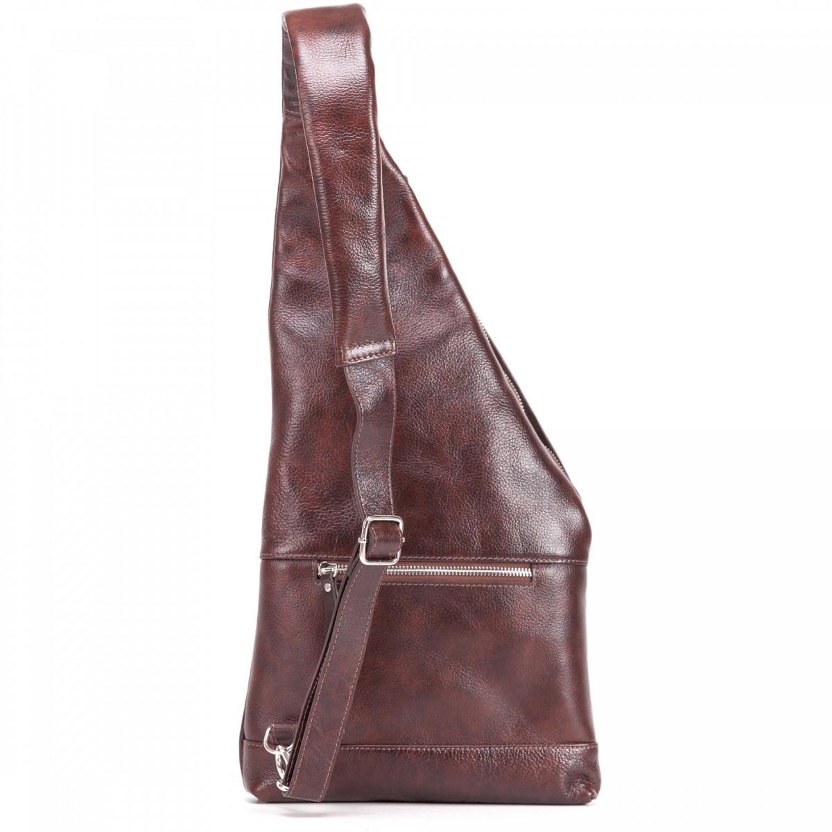Рюкзак молодежный VERSADO Б405