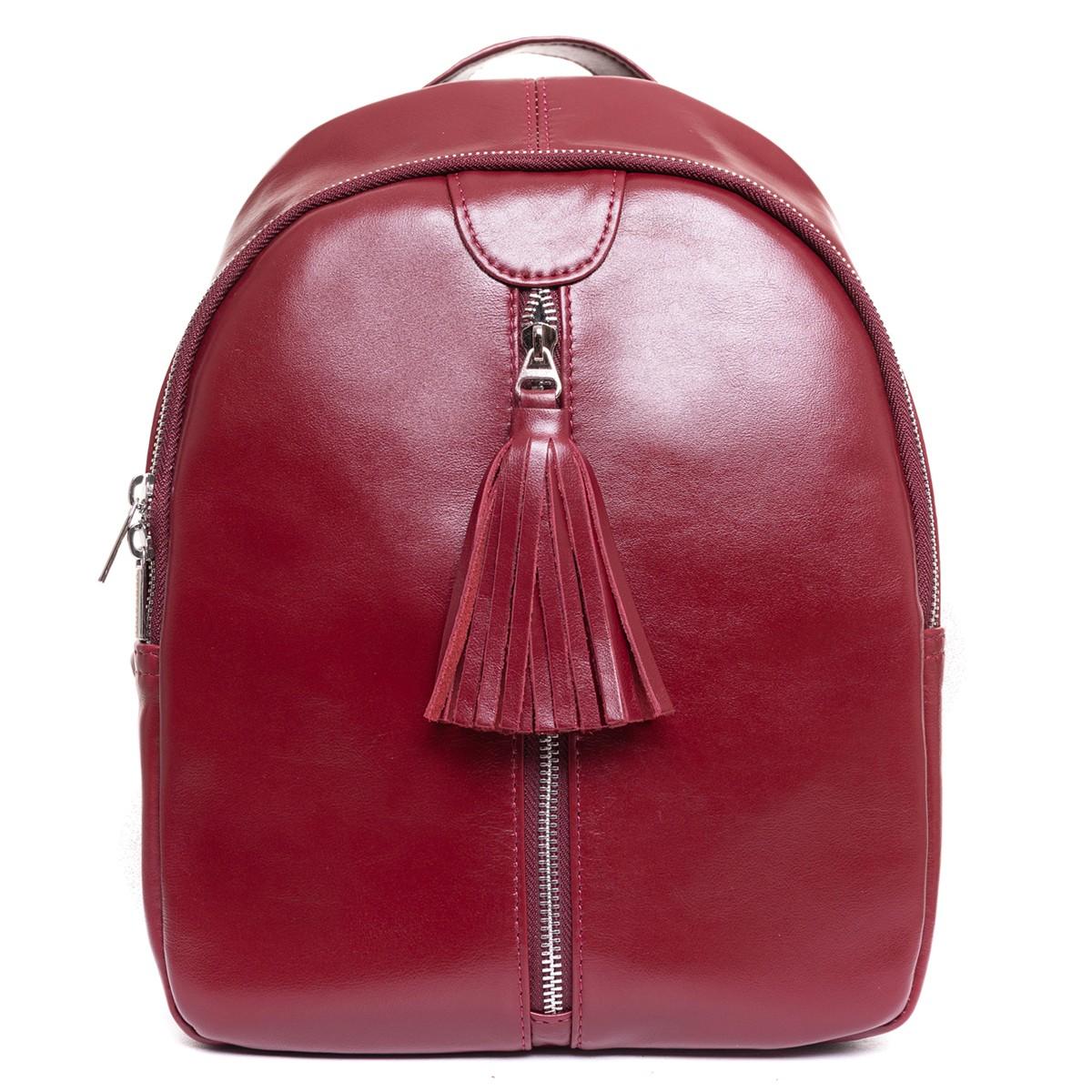 Рюкзак женский VERSADO Б593.1