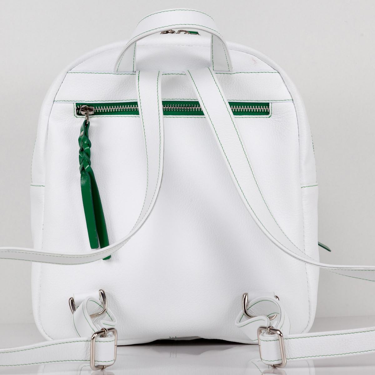 Рюкзак женский VERSADO 235