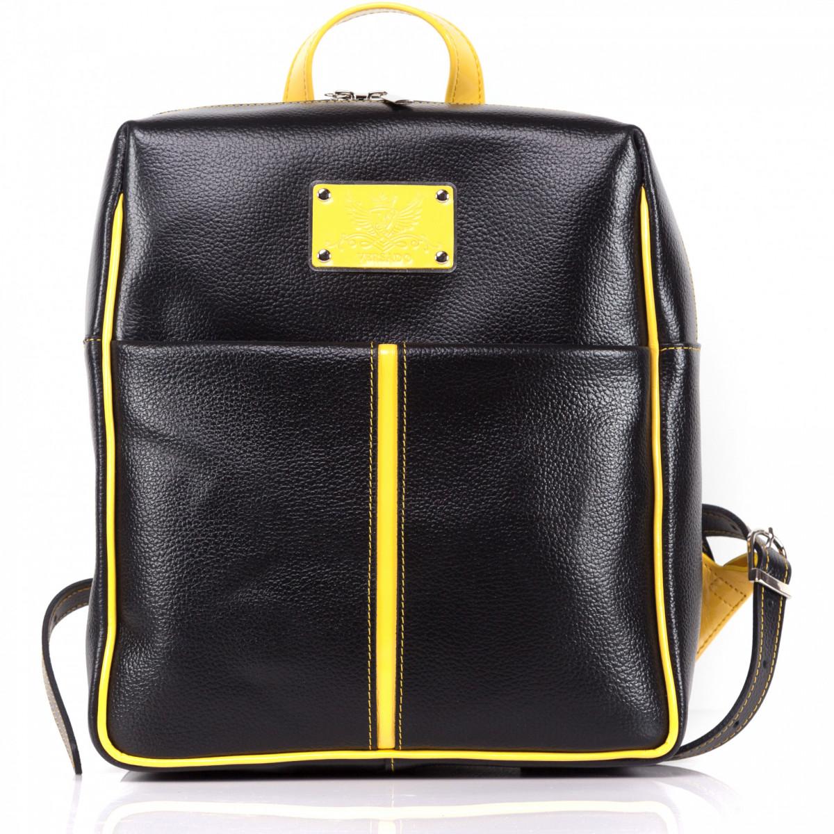 13a5b9716c41 Купить рюкзак Versado 177 из натуральной кожи