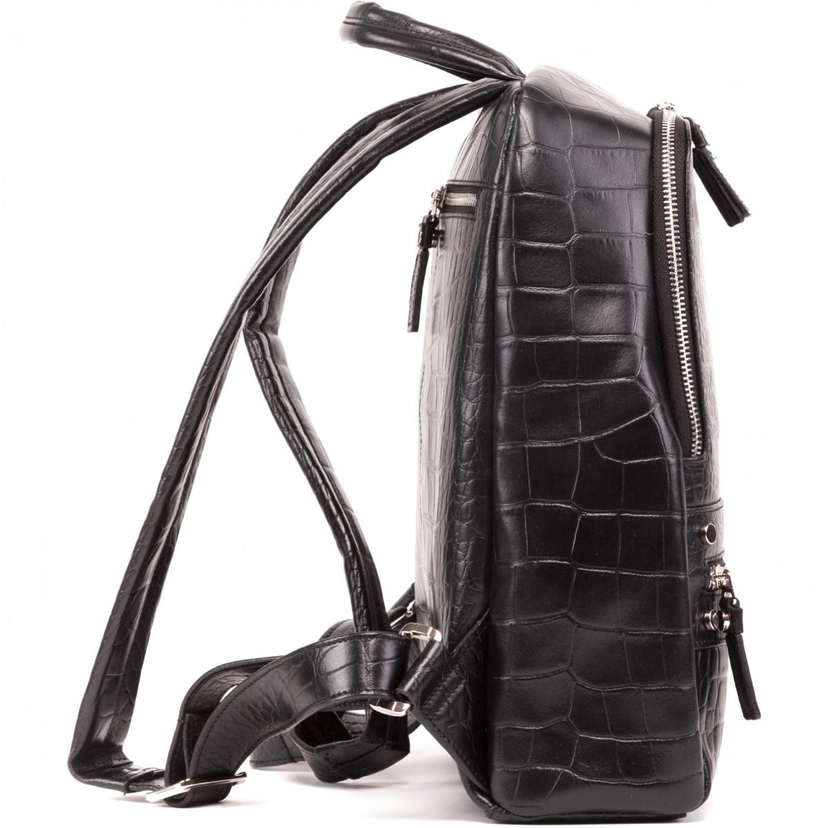 Рюкзак женский VERSADO 170