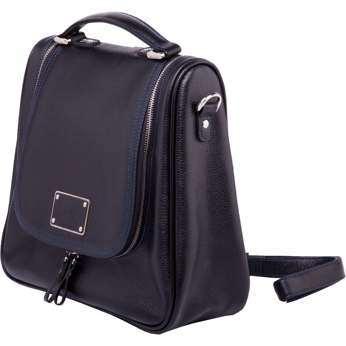 Сумка-рюкзак женская VERSADO 119