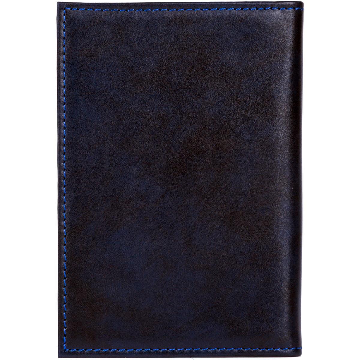Обложка для паспорта Versado 066.1