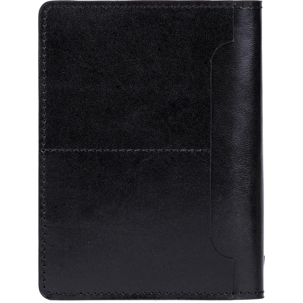 Обложка для паспорта Versado 044.1