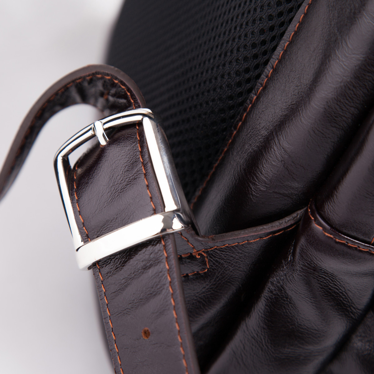 Рюкзак для ноутбука VERSADO 096