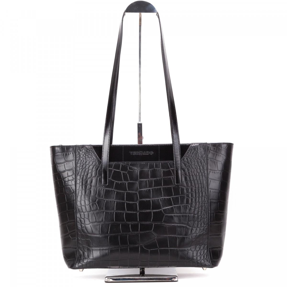 Женские сумки VERSADO, купить женскую сумку кожа   Сумка женская ... de4c3497e68