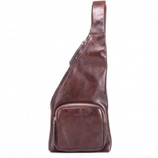 Рюкзак молодежный VERSADO Б405 ... ea8875c49a9e0