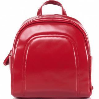 VERSADO - мужские и женские сумки, рюкзаки от белорусского производителя c7ed6489105