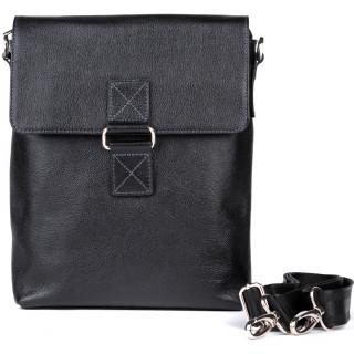 2257a5baf422 VERSADO - мужские и женские сумки, рюкзаки от белорусского производителя