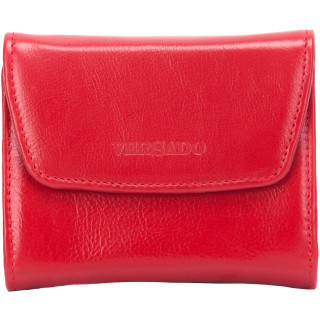e458561eacb9 VERSADO - мужские и женские сумки, рюкзаки от белорусского производителя
