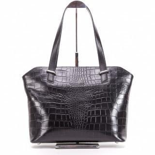 VERSADO - мужские и женские сумки f474411eef738