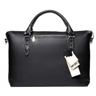 VERSADO - мужские и женские сумки, рюкзаки от белорусского производителя 90cad287910